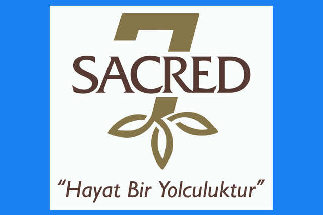 sacred7 Travel